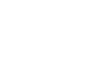 OSA The Optical Society