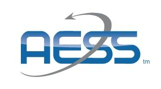 IEEE Aerospace and Electronic Systems