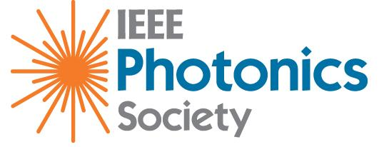 Photonics Society